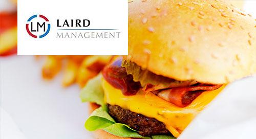 Laird Management