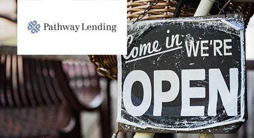 Pathway Lending