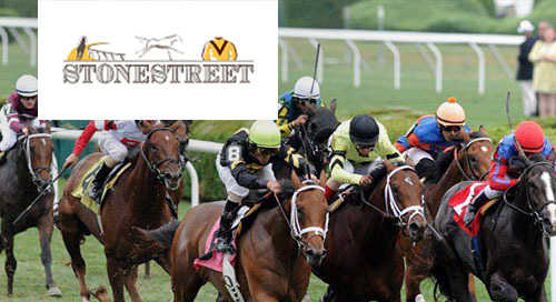 Stonestreet Thoroughbred Holdings