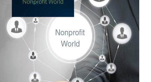 Outcome Metrics For Nonprofits