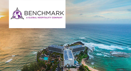 Benchmark Global Hospitality