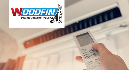 Woodfin Heating, Inc.
