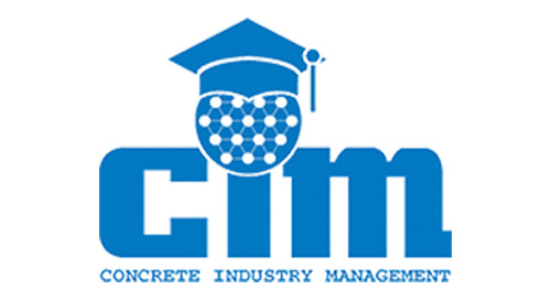 Concrete Industry Management Program's Annual Silent Auction at 2018 World of Concrete