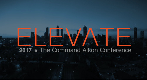 ELEVATE Conference: Leadership Round Table (Full Version)