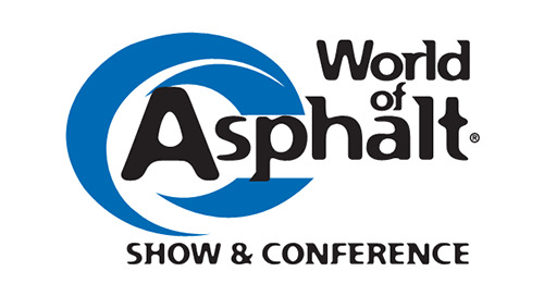 Plan on Attending the 2018 World of Asphalt/Agg 1 Show & Conference? Stop by and Visit Command Alkon