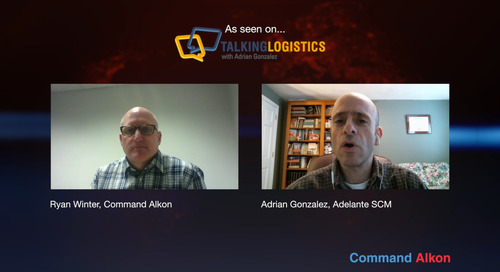 Truck Tracking & Telematics - A Truly Revolutionary and Indispensable Component of Fleet Management