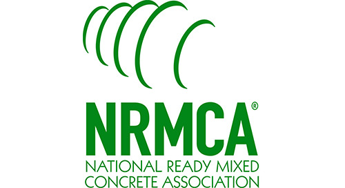National Ready Mix Association Touches on the Ever-Changing Concrete Industry