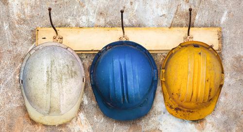 Best Practices to Handle Today's Workforce Challenges