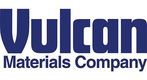 Vulcan Materials' Gurley Quarry Wins Environmental Excellence Platinum Award
