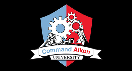 Command Alkon University Offers a Concrete Industry Overview Course That Employees Should Take Advantage Of