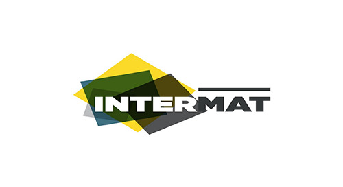 Command Alkon Will be Showcasing More Than Our Products at Intermat/World of Concrete Europe in Paris