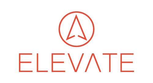 Industry Marketplace at ELEVATE EXPO