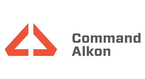 Command Alkon Adds Craig Tate to Executive Team as Chief Revenue Officer