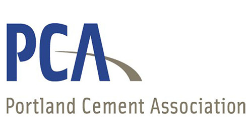 Safety-Enhancing Projects Recognized by the Portland Cement Association