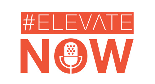 An Evolution of the Heavy Building Materials Mindset [#ELEVATEnow Audio Stream]