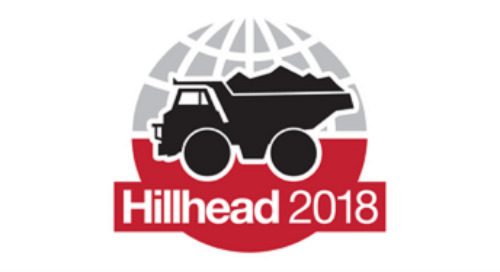 Command Alkon to Showcase New Digital Technologies at Hillhead 2018 That Improve Efficiencies, Productivity and Savings