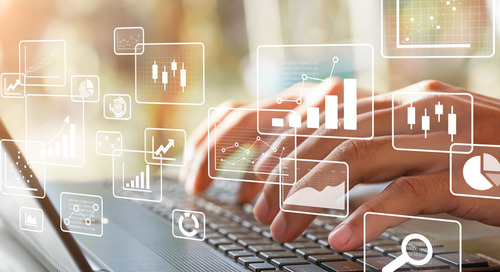 Three Ways Data Warehousing Can Improve Your Business