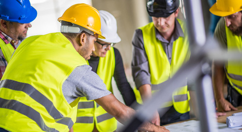 Lean Construction: Can Lean Thinking Really Streamline Construction Practices?