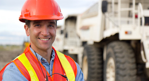 Providing Flexibility for Short-Haul Truckers Through the HOURS Act