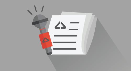 Command Alkon Named to 2019 Constructech 50 List