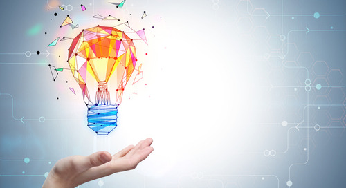 Building Innovation in to Your Business Growth Plan