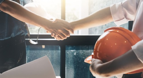 3 Steps to Successful Supplier Collaboration