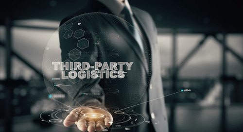 Short-Haul Logistics Solutions Customized for You and Your Needs