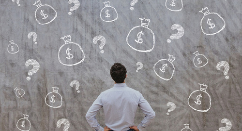 """What Could the """"Cost of Doing Business"""" Be Costing You?"""