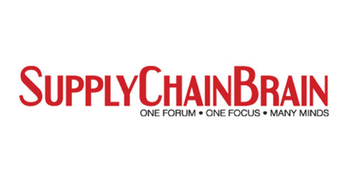 """How to Offset Driver Shortage in the Heavy Materials Industry"" Featured on SupplyChainBrain"