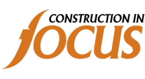 """Digitally Re-Inventing the Supply Chain,"" Featured in Construction in Focus Magazine"