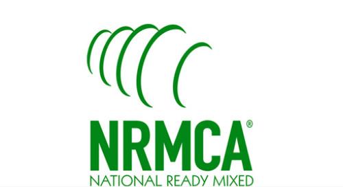 NRMCA RES meeting in Seattle