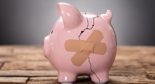 Repair Costs Are a Drag; Keep Them in Check with These 4 Tips