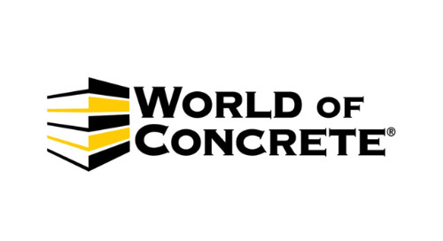Highlights of WOC 2013