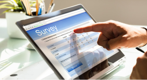KPI Survey Highlights