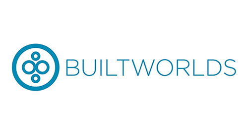Command Alkon Named to BuiltWorlds 2019 Smart Jobsite 50 List