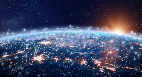 What's the difference between big data and IoT? Part 1