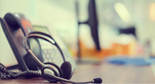 Just Ask Jim: What is Good Customer Service?