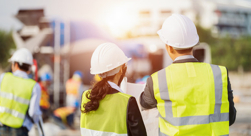 Why contractors should embrace automation rather than fight it