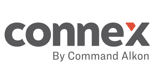 Command Alkon Introduces CONNEX – The Supplier Collaboration Platform for Construction's Heavy Work