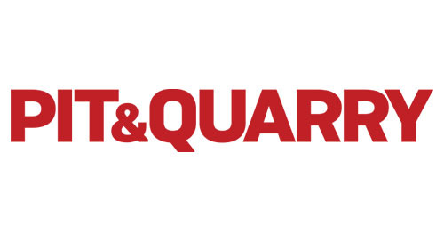 """""""eTicketing Offers Solutions to Improve Efficiency and Safety,"""" Featured with Pit & Quarry"""
