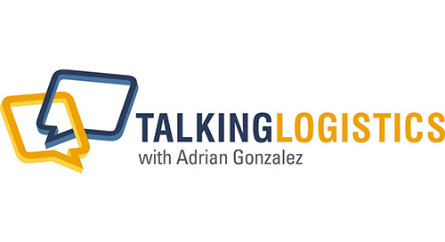 """Forecast for 2025 Construction Technology"" - Featured on Talking Logistics"
