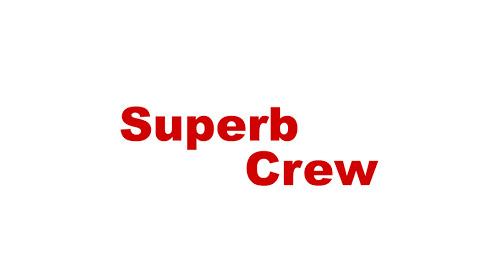 CONNEX Featured on SuperbCrew