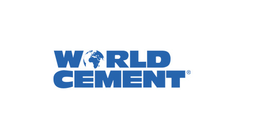 Productivity Gains Through a Single Source of Information Highlighted in World Cement Magazine