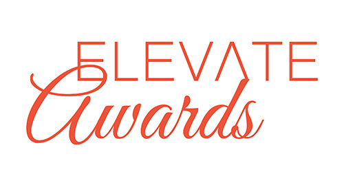 Making a Lasting Difference: Thirty Extraordinary Companies and Individuals from Around the Globe are Finalists for ELEVATE Best of the Year