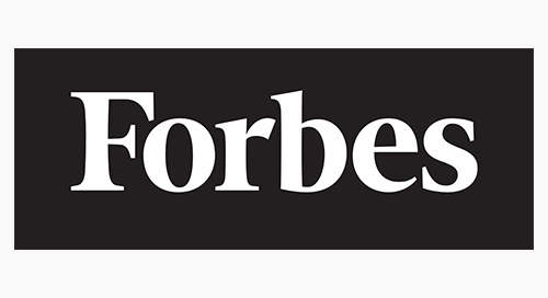 Forbes Features Command Alkon CEO, Phil Ramsey