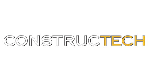 """""""What Will Construction Technology be like in 2025?"""" Featured on Constructech"""