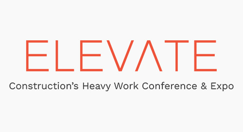 Access The ELEVATE Content Experience Year-Round!