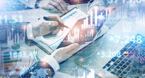 Collaborative Networks & Data Analysis