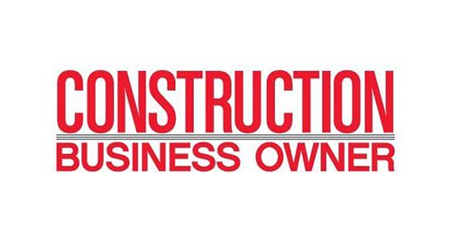 """""""How You Can Desegregate Silos & Ensure More Informed Decisions All Around,"""" Featured on Construction Business Owner"""