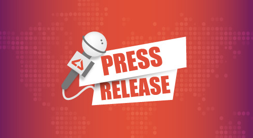 Command Alkon Quality Control Innovators Receive Patent on Mixing Concrete Process